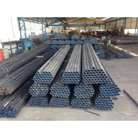 Wholesale A192M A192 Tempered Stainless Steel Material 0.8mm - 15 mm Steel Tubing For Water Oil from china suppliers