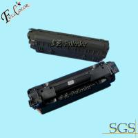 Wholesale Laser Printer Black 3906F Toner Cartridge for HP HP 5L / 6L / 6L PRO from china suppliers