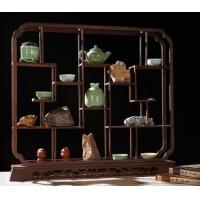 Buy cheap Annatto furniture from wholesalers