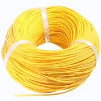 Wholesale UL3132 Silicone Rubber Insulation Wire from china suppliers