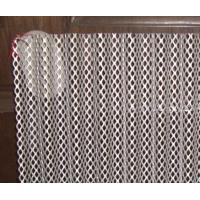 Buy cheap Stainless steel filtering wire mesh from wholesalers