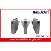 Wholesale Automatic Access Control  from china suppliers