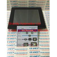 Wholesale AUTOMATION DIRECT Operator Interface Panel EA7-T12C in stock from china suppliers
