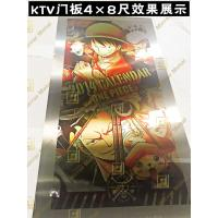 Buy cheap Hot Sale 316 304 201 Colored Stainless Steel Sheets Colorful Designs For KTV Door Panel from wholesalers