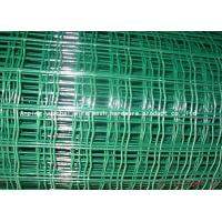 Wholesale Euro Welded Wire Mesh Fencing Panels from china suppliers