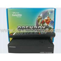Wholesale Dreambox satellite receiver Openbox S12 HD PVR from china suppliers