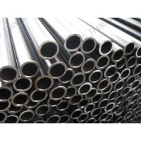 Wholesale Gr1 Gr3 Gr4 Gr6 Welded Seamless Steel Heat Exchanger Tubes ASTM A333 A334 JIS3460 - 1988 from china suppliers