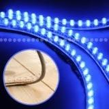 Wholesale 12v waterproof flexible multi color led strip from china suppliers