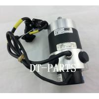 Quality PARVEX RS420JR1048 RS420JR1045 SERVO MOTOR ESPECIALLY SUITABLE FOR GERBER CUTTER GT7250s(website:www.dghenghou.com) for sale