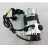Buy cheap PARVEX RS420JR1048 RS420JR1045 SERVO MOTOR ESPECIALLY SUITABLE FOR GERBER CUTTER GT7250s(website:www.dghenghou.com) from wholesalers