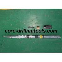 Wholesale Mining Drilling Core Barrel Assembly / Wireline NMLC Core Barrel Triple Tube from china suppliers