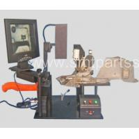 Wholesale PANASONIC Q type Feeder Calibration Jig / Feeder Test Station from china suppliers