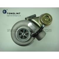 Wholesale Isuzu NPR/NQR Truck Turbo TB2568 466409-0002 Turbocharger for 4DB2 4BD2-TC Engine from china suppliers