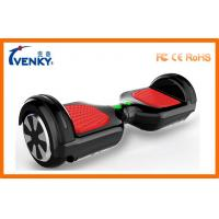 Wholesale Portable Christmas Gift 10 Inch Self Balancing Scooter With 110V-240V 50-60hz Charger from china suppliers