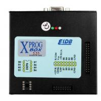 Wholesale Xprog M  Auto ECU Programmer With The Newest Version V5.55 from china suppliers