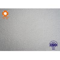 Wholesale Personalized Thickness Non Woven Polypropylene Fabric Durable Anti Shake from china suppliers