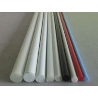 Wholesale Ptfe Chemical Resistance Teflon Rod from china suppliers