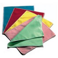Wholesale velvet eyewear leans cleaner cloths for eyeglasses cleaning from china suppliers