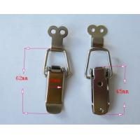 Wholesale metal duck-billed toggle latch lock from china suppliers
