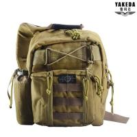 Wholesale Heavy Duty Tactical Shoulder Bag Professional Tool Bags For Soldiers from china suppliers