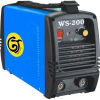 China MMA/TIG Inverter Welding Machine (WS-4200) on sale