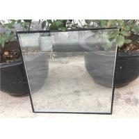 Wholesale Double Pane Insulated Glass Replacement For Office Door With Glass Windows Curved from china suppliers