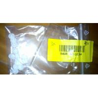 Wholesale Philips 9498 396 02384 Crown gear ceramic R1.2 from china suppliers