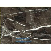 Wholesale granite and marble building materials from china suppliers