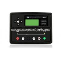 Wholesale DSE7510 Auto Start Load Share Control Module from china suppliers