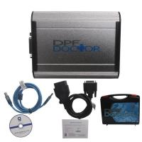 Wholesale DPF Doctor Diagnostic Tool For Diesel Cars Particulate Filter from china suppliers