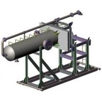 Wholesale Mud Gas Separator,petroleum equipments,Seaco oilfield equipment from china suppliers