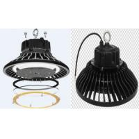 Wholesale 150W Led High Bay Light 110-125lm/W  with 110 beam angle for factory lighting from china suppliers