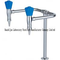 Wholesale SS Lab Faucet HK / SS Lab Fitting Vietnam / SS Water Tap Singapore from china suppliers