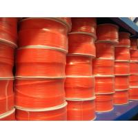 Wholesale Fast Joining Flexible 90A Polyurethane Round Belt For Paper Industry Machines from china suppliers