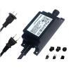 Buy cheap 12v 3a LED Power Adapter IP68 , 36 Watt waterproof led strip light adapter from wholesalers