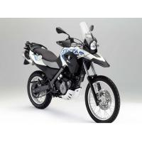 Wholesale BMW Adult 250cc Motocross Motorcycle , Water Cooled Dirt Bike from china suppliers