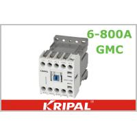 Wholesale 12 Amp Mini Air Compressor AC Contactor Electrically Controlled Switch from china suppliers