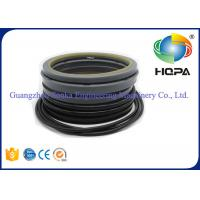 Wholesale Professional Custom SB45 Breaker Seal Kit Weathering Resistance With Stable Performance from china suppliers
