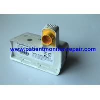 Wholesale GE DASH4000 Patient Monitor CapnoFlex LF CO2 Module 2013427-001 from china suppliers