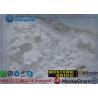 Buy cheap Fareston SERMs Raw Toremifene Citrate API Powder , Aromatase Inhibitor Bodybuilding from wholesalers