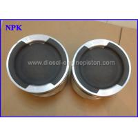 Wholesale Cummins Diesel Engine Piston Kits 3630916 Fit K50-G3 Heavy Duty Repair Parts from china suppliers
