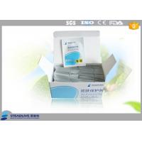 Wholesale Easy Operate Colostomy Skin Care , Ostomy Barrier Cream For Ostomates  from china suppliers