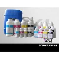 Wholesale Dye Ink for Epson Stylus Cx6600 from china suppliers