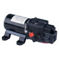 Wholesale Hi-Pressure Water Pump SURFLO 12V 1.3GPM 100PSI DC Mini Electric diaphragm Pump from china suppliers