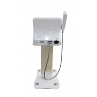 Wholesale Portable 11 Lines Face Lift Korea Slimming 4D Ultrasound Hifu Machine from china suppliers