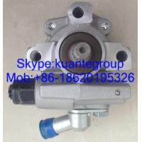 Wholesale Brandnew Power Steering Pump For Toyota Camry 1995 - 2006 6 Cylinders 44320-07010 from china suppliers