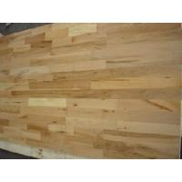 Quality Maple 3 Layer 3 Strip Engineered Flooring (CD Grade) for sale