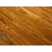 Wholesale Strand Bamboo Coconut Floor from china suppliers