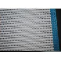 Wholesale Papermaking Plain Weave Polyester Mesh Belt With Spiral Dryer Screen For Drying from china suppliers