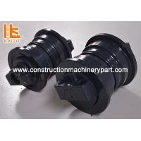 Wholesale Construction Machinery Parts Milling Machine Parts Thrust Wheel from china suppliers